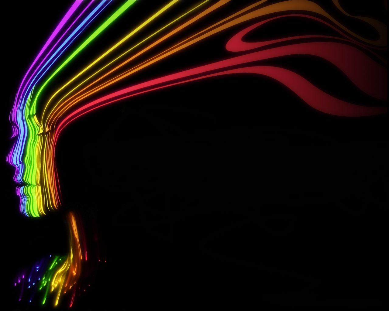 Background Website Keren Background Editing Picsart